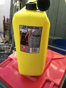 20l Jerry can Joondanna Stirling Area Preview