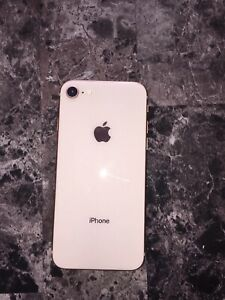 iPhone 8 in Mint Condition (Koodo) $600 FIRM