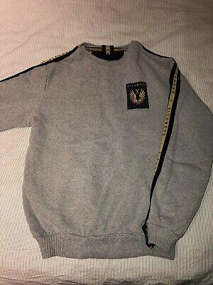 John 'Richmond X' Sweatshirt - Large