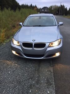2009 BMW 328i AWD Xdrive