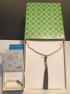 """Jewellery-Stella and Dot, """"Revival"""" multi items $10-30"""