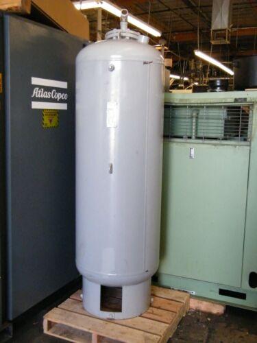 Taco 119 gallon boiler expansion tank CA450-5 vertical horizontal steam water