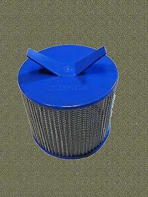Waste Oil Heater Parts Suntec J Series Pump Screen Wgasket Shenandoah Wedco
