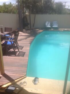Large room available good suburb/facilities Kidman Park Charles Sturt Area Preview