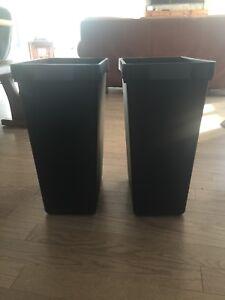 Storage Bin / Garbage