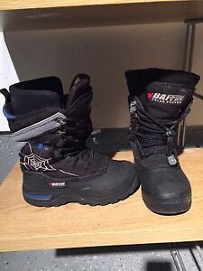 Boys boots size 13 Great condition ! Cambridge Kitchener Area image 1