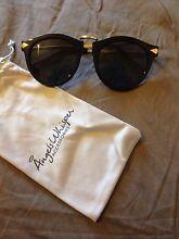 Vintage Sunglasses 400UV Protection Endeavour Hills Casey Area Preview