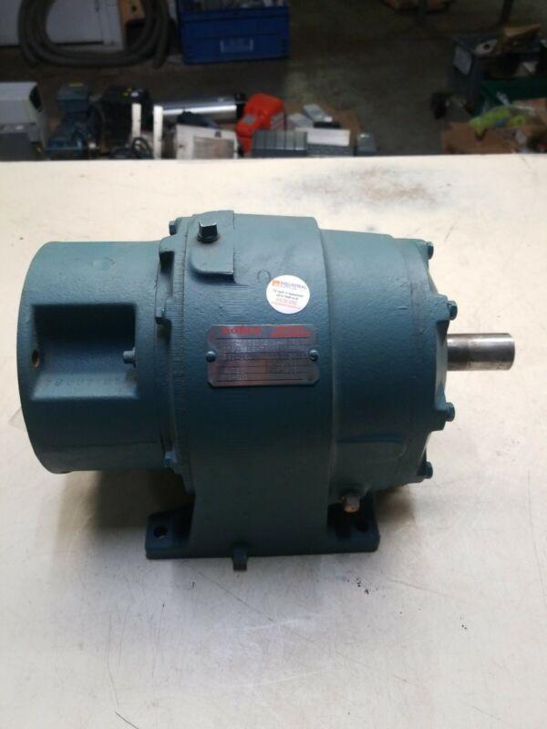 Dodge Gearbox Speed Reducer M057532002VW