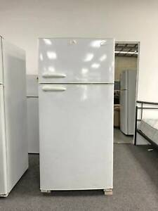 DELIVERY TODAY VERY BIG 520L Kelvinator family fridge WARRANTIED Belmont Belmont Area Preview