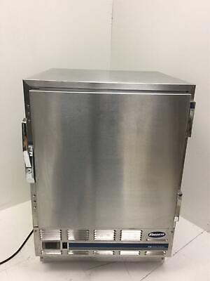 Follett Fzr Series Freezer Under Counter Refrigerator
