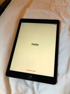 iPad Pro 9.7 Inch 256GB Wifi + 4G