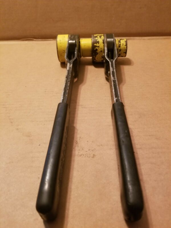2 Klein Tools KT151T ( 2 pieces)