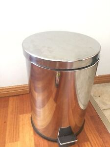 Brand new trash can Eastlakes Botany Bay Area Preview