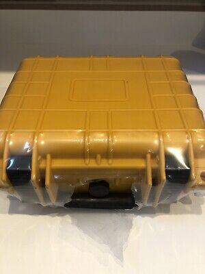 New Custom Hard Case For Fluke Fits Fluke 51 52 83 83v 87 87v 88 789 189 787