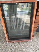 Window Carindale Brisbane South East Preview