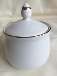 Sugar bowl Pakenham Cardinia Area Preview