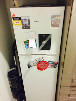 FOR SALE !! Brand new 2014 model fridge & microwave!! Brunswick East Moreland Area Preview