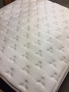 King Mattress For Sale + Delivery $300