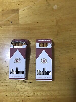 Repro Vietnam Mre Smokes Pack