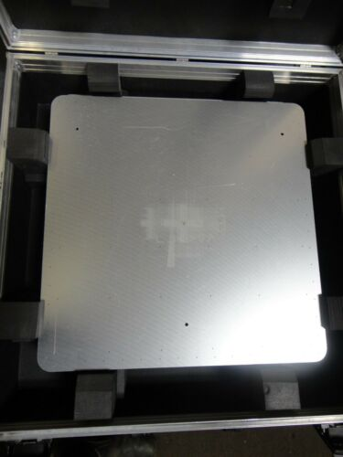 Zeiss Production Vacuum Table EOS-PM-Nr.EOS