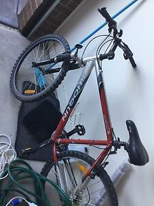 Bicycle for sale Hoppers Crossing Wyndham Area Preview