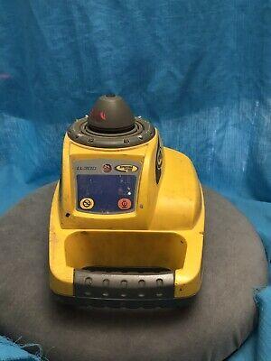 Ll3300 Spectra Precision Laser