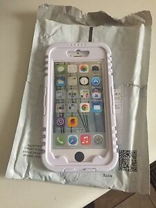 iPhone 6s Plus waterproof case