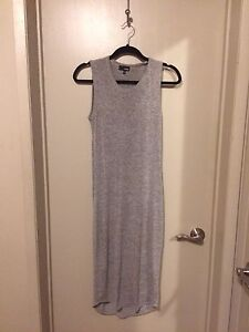 Wilfred Free dress sz S