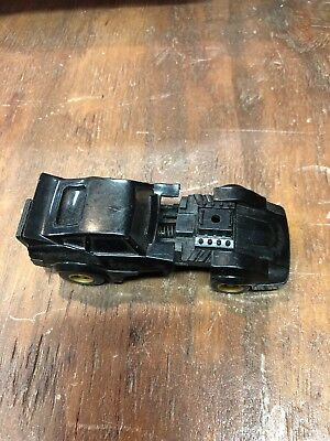 "VINTAGE 1982 TAKARA RC ""QUARTER HORSE"" HO SLOT RACE TRACK CAR DIE-CAST PLASTIC, used for sale  Temecula"