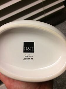 Brand new gravy boat from home outfitters  London Ontario image 3