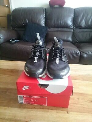 ATMOS Nike Air max2 light running trainers sneakers scarpe da ginnastica Shoes 42.5