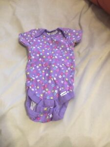 Girl baby clothes for sale