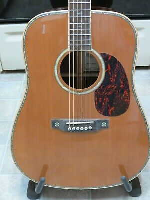 "Don/'s Guitar Ebony Arm Rest  MAXIMIZE VOLUME /& TONE /""Authorized Dealer in USA/"""