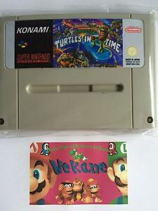 Teenage-Mutant-Ninja-Turtles-Lost-in-Time-super-nintendo-snes