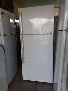 Can deliver, Beko 449L fridge freezer frost free