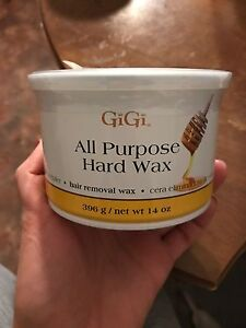 Hair Removal Wax Pots- Brand New!