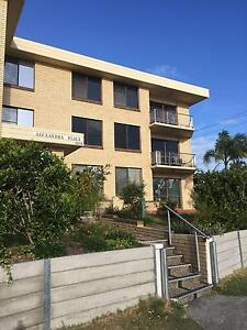 Private room for rent Broadbeach Gold Coast City Preview