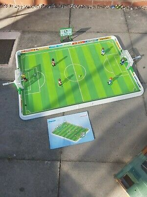 Playmobil football Set
