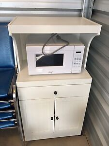 Microwave! Great condition