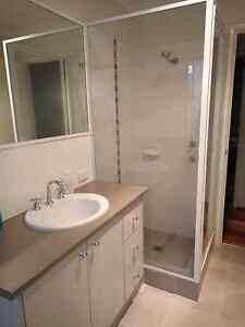 Nice, comfortable, clean, secure with own bath room Maylands Bayswater Area Preview