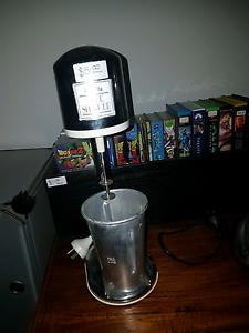 Beville milkshake maker Mernda Whittlesea Area Preview