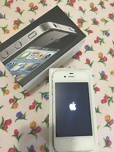 iPhone 4 for sell Kewdale Belmont Area Preview