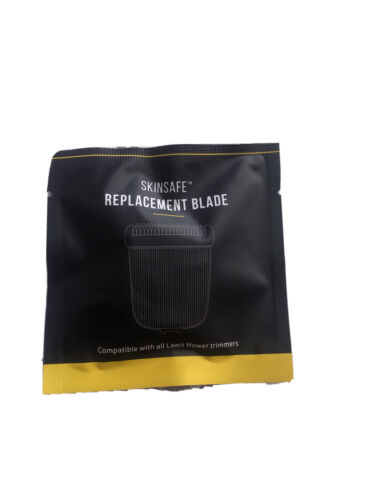 Manscaped Replacement Blade - $12.00