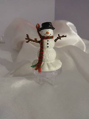 Gourmet Cheese Tray - e Gourmet Puffy Cheese Tray Snowman Holiday Winter Christmas Decoration Party