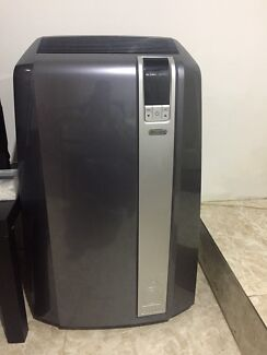 Dlonghi portable aircon