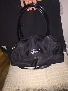 Authentic Large Kate Spade ♠️ Never Full Flap over Bag