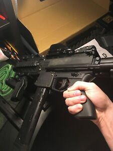 Milsig Buy Or Sell Paintball Equipment In City Of Toronto Kijiji