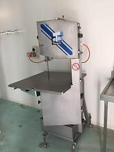 Meat bandsaw Numurkah Moira Area Preview