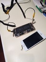 Will fix your iphone , ipad , apple tech
