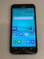 Asus Zenfone 2 Laser Ze500kl 4g Lte 16gb 5, Android Dualsim Viola Display Nuovo Viola- asus - ebay.it